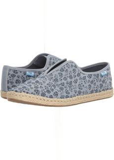 TOMS Shoes TOMS Palmera Slip-On