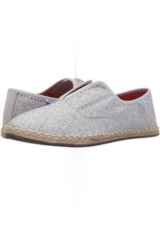TOMS Shoes TOMS Palmera Slip-On