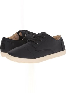 TOMS Paseo