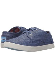 TOMS Paseo Sneaker
