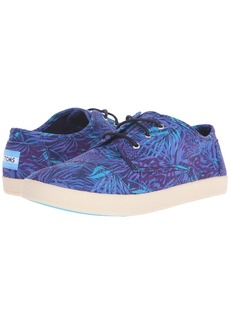 TOMS Shoes TOMS Paseo Sneaker