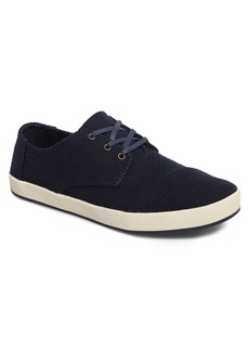TOMS Shoes TOMS 'Paseo' Sneaker (Men)
