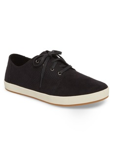 TOMS Shoes TOMS Payton Perforated Sneaker (Men)