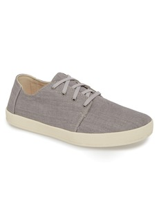 TOMS Shoes TOMS Payton Sneaker (Men)