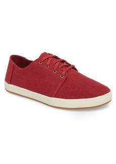 TOMS Shoes TOMS Payton Sneaker (Men)