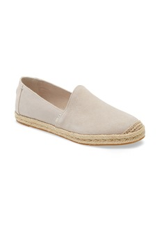 TOMS Shoes Toms Pismo Slip-On (Women)