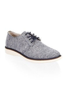 TOMS Shoes Preston Low-Top Derby Sneakers