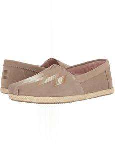 TOMS Shoes TOMS Seasonal Classics