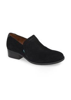 TOMS Shoes TOMS Shaye Bootie (Women)