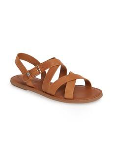 TOMS Shoes TOMS Sicily Sandal (Women)