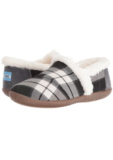 TOMS Slipper