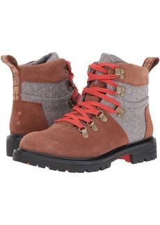 Summit Boot
