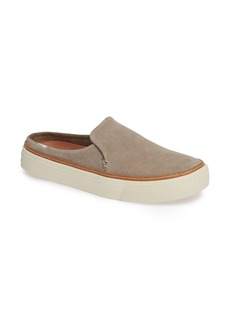TOMS Shoes TOMS Sunrise Slip-On Sneaker (Women)