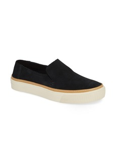 TOMS Shoes TOMS Sunset Slip-On Sneaker (Women)