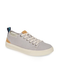 TOMS Shoes TOMS Travel Lite Low Top Sneaker (Women)