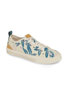 TOMS Shoes TOMS TRVL Lite Low Top Sneaker (Women)