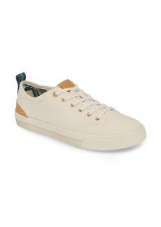 TOMS Shoes TOMS TRVL Lite Low Top Sneaker (Women)