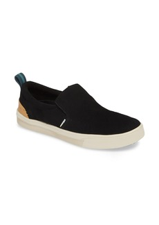 TOMS Shoes TOMS TRVL Lite Slip-On Sneaker (Women)