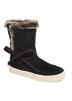 TOMS Vista Boot (Women)