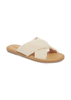 TOMS Shoes TOMS Viv Sandal (Women)