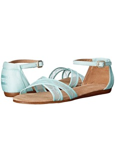 TOMS Wedding Sandal