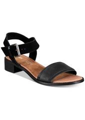 TOMS Shoes Toms Women's Camilia Flat Sandals Women's Shoes