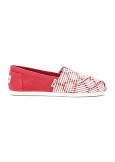 TOMS Shoes TOMS Women's Classics Shoe