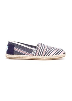 TOMS Shoes TOMS Women's Classics Shoe