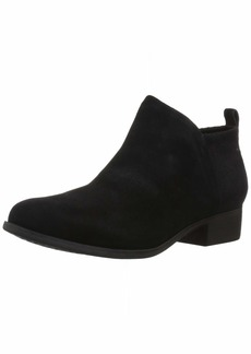 TOMS Shoes TOMS Women's Deia Fashion Boot   Medium US