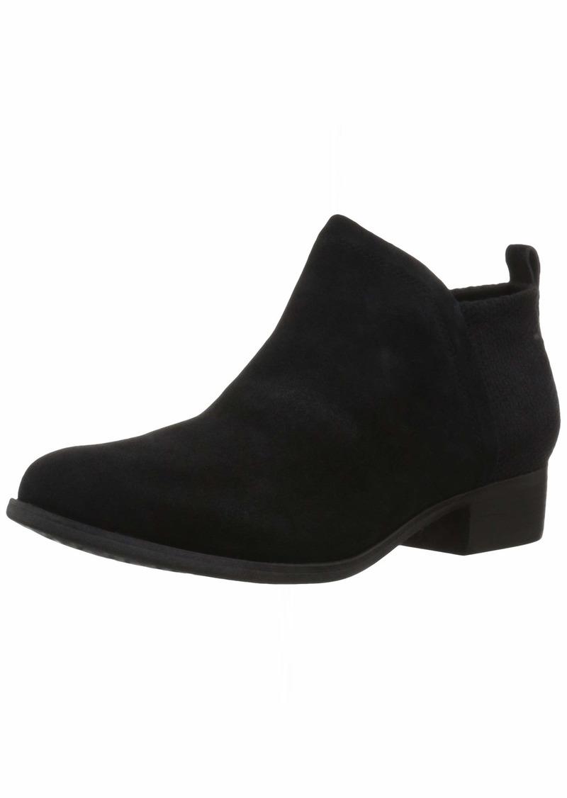 TOMS Shoes TOMS Women's Deia Fashion Boot   Medium US
