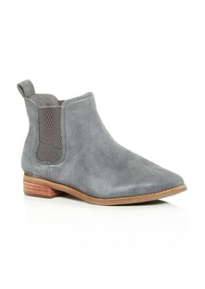 TOMS Shoes TOMS Women's Ella Chelsea Booties