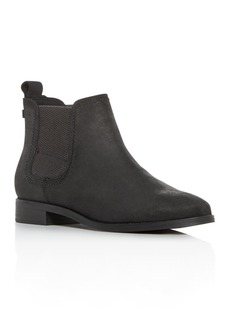 TOMS Shoes TOMS Women's Ella Low-Heel Booties