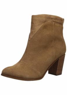 TOMS Shoes TOMS Women's Lunata Mid Calf Boot  9.5 Medium US