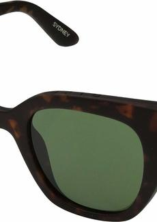 TOMS Shoes TOMS Women's Oversized Sunglasses