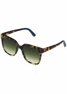 TOMS Shoes TOMS Women's Square Sunglasses
