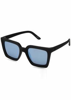 TOMS Shoes TOMS Women's Zuma Square Sunglasses