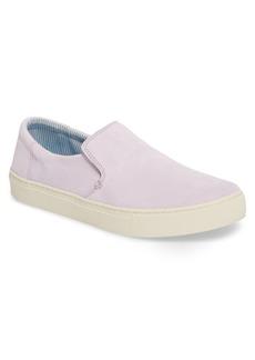 TOMS Shoes TOMS x Bonobos Lomas Slip-On (Men)
