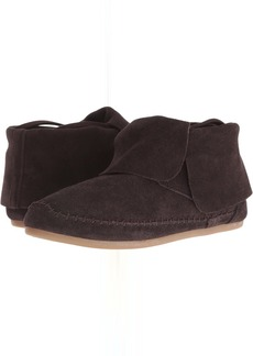 TOMS Shoes TOMS Zahara Bootie