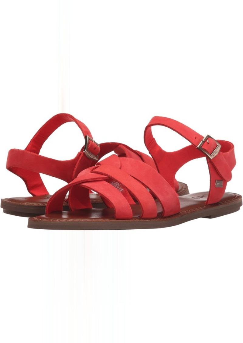 TOMS Shoes TOMS Zoe Sandal