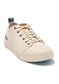 TOMS Shoes Travel Lite Low Sneaker