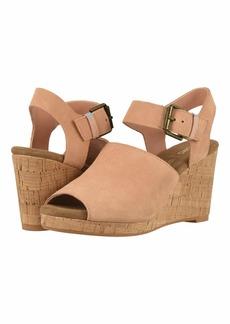TOMS Shoes Tropez