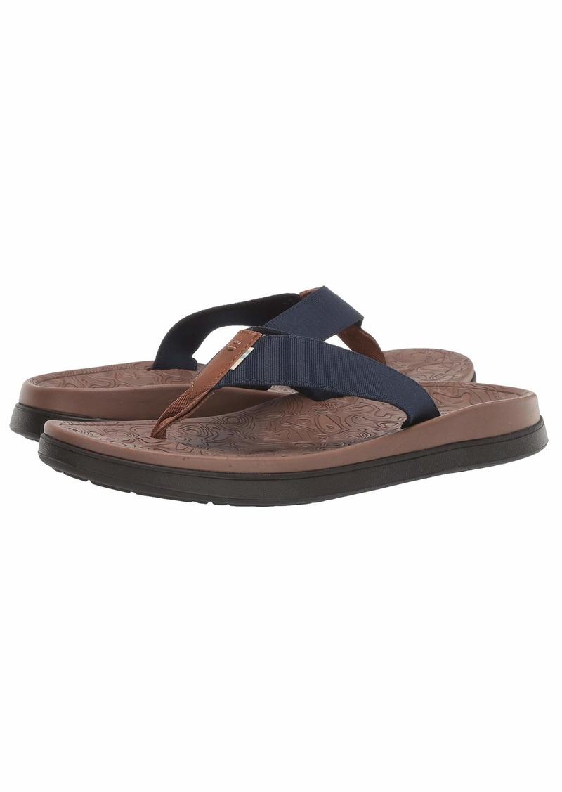 TOMS Shoes TRVL LITE Flip-Flop