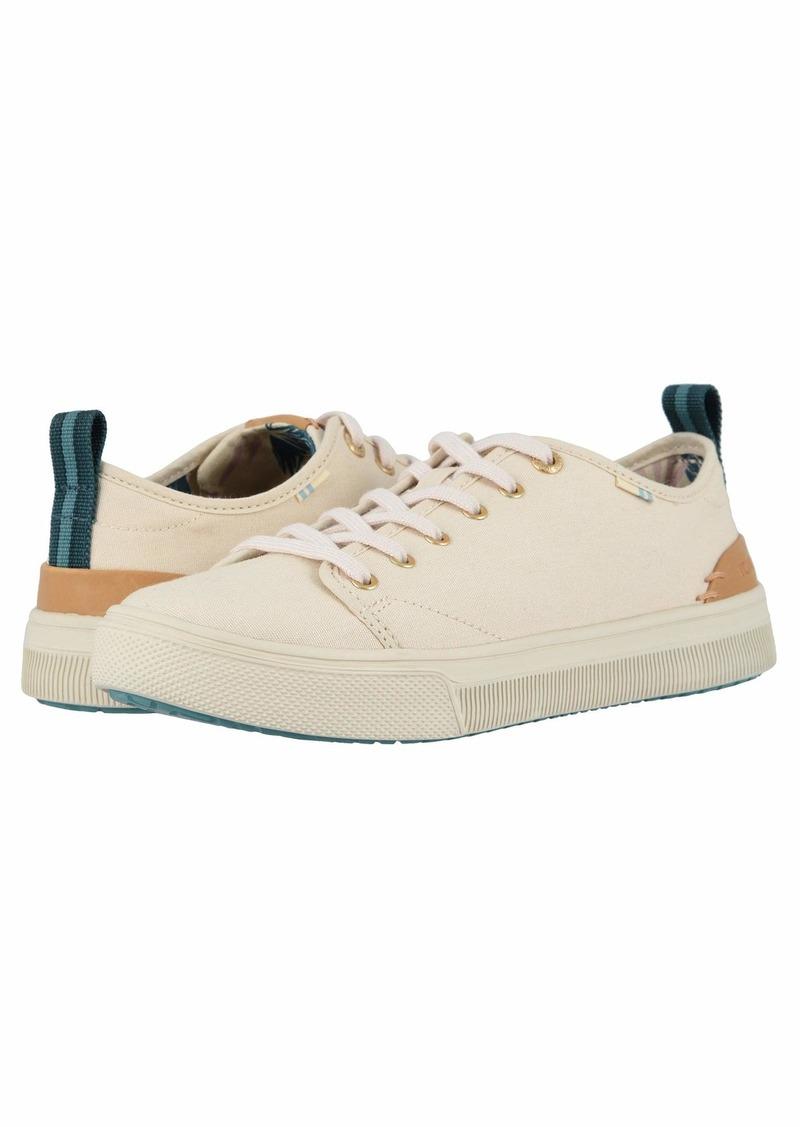 TOMS Shoes TRVL LITE Low