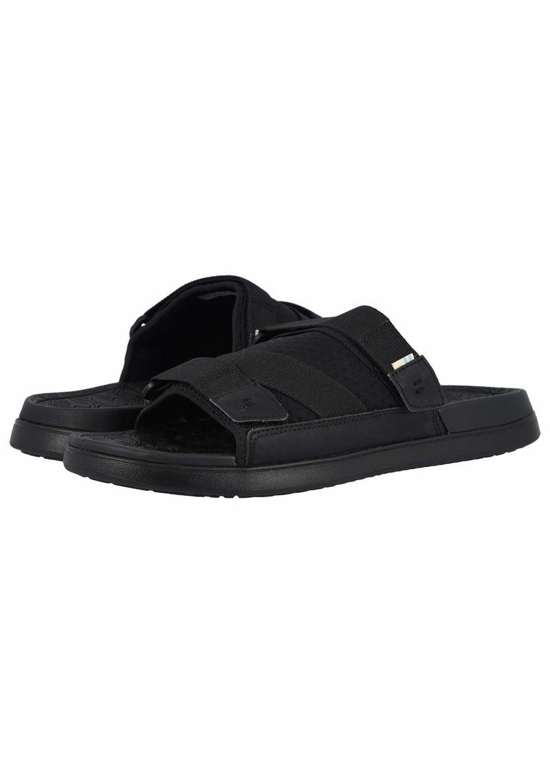 TOMS Shoes TRVL LITE Sandal