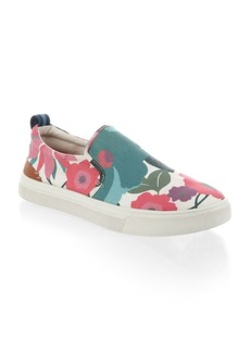 TOMS Shoes Trvl Lite Slip-On Sneakers