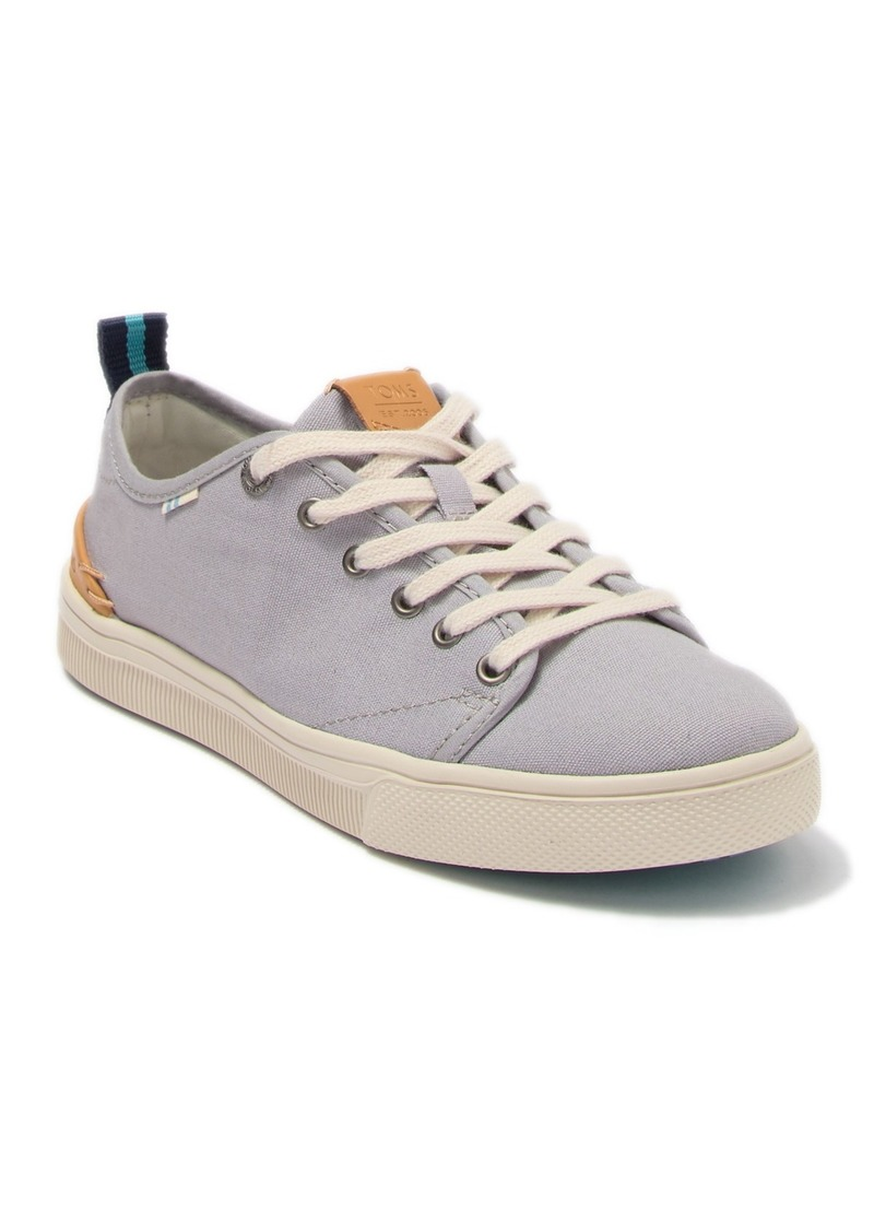 TOMS Shoes Trvl Lite Sneaker