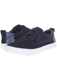 TOMS Shoes Valdez