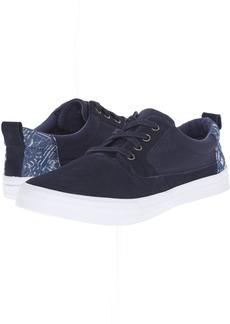 TOMS Shoes Valdez