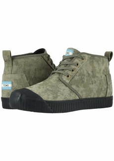 TOMS Shoes Venice Collection Botas Indio