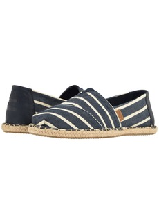 TOMS Shoes Venice Collection Classics
